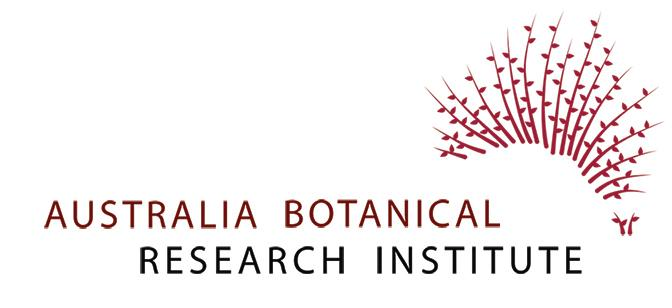 AUSTRALIAN BOTANICAL RESEARCH INSTITUTE